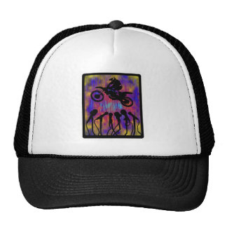 MX PROOF OF HAT