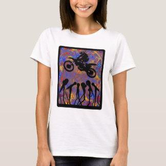 MX SIZE SETTER T-Shirt