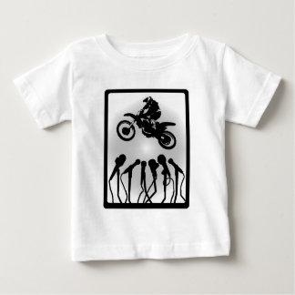MX SOL SIDING BABY T-Shirt