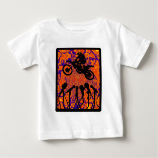 MX SOUL DIVIDEND BABY T-Shirt