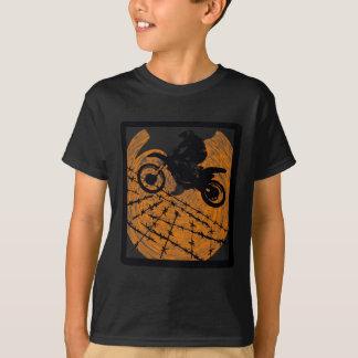 MX SUPER SLOW T-Shirt