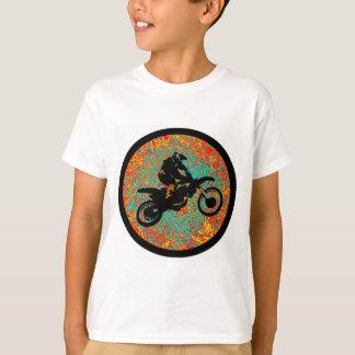 MX the Advantage T-Shirt