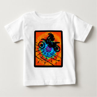 MX THE ANASAZI BABY T-Shirt