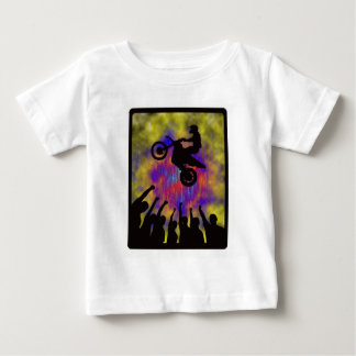 MX THE GALLERY T SHIRTS