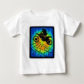 MX THE SAUCE BABY T-Shirt