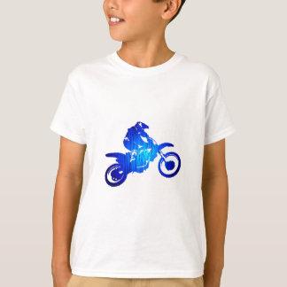 MX THE SENSATION T-Shirt