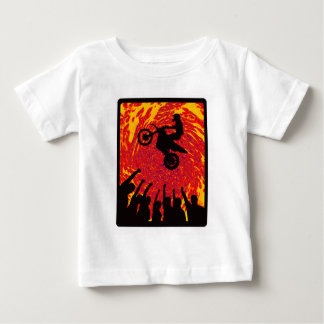 MX THE SOWING BABY T-Shirt
