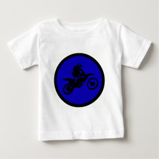 MX THE STATES BABY T-Shirt