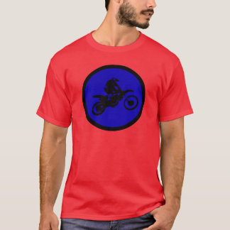MX THE STATES T-Shirt