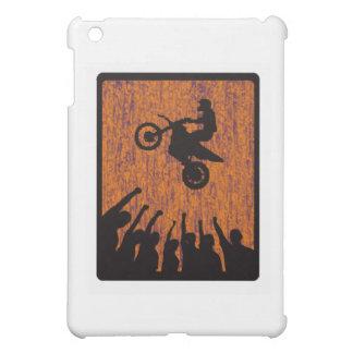 MX THE VALLEY iPad MINI CASES