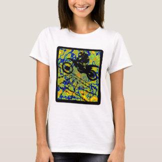 MX THIS THAT T-Shirt