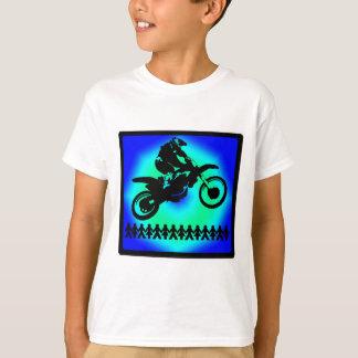 MX WICK LIFT T-Shirt