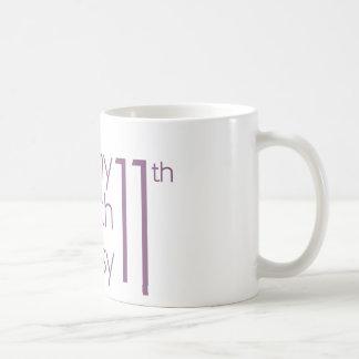 My 11th Fantasy Mug