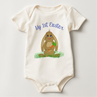 My 1st Easter Shirt