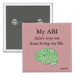 """""""My ABI didn't stop me"""" button"""