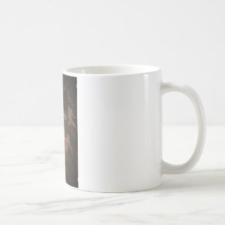 My art Apparel and Accesories Coffee Mug