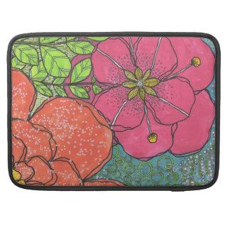 "My Artful Life 15"" MacBook Sleeve"