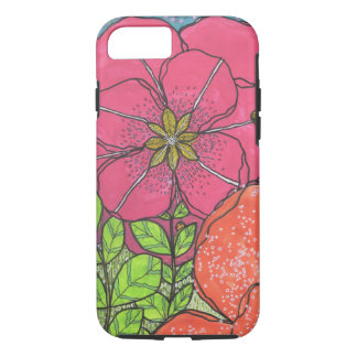 My Artful Life iPhone 8/7 Case