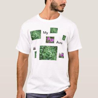 My Aura Miner's Lettuce T-Shirt