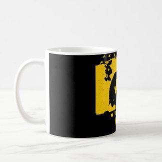 My Baby Baa Baa Puppy Coffee Mug