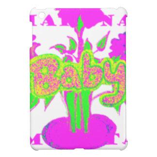 My Baby Hakuna Matata Case For The iPad Mini
