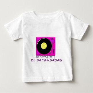 my babys T-Shirt