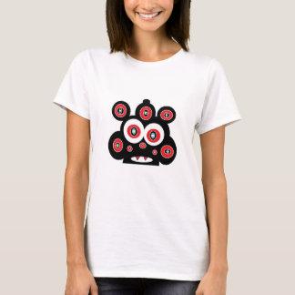 My Bad Dream T-Shirt