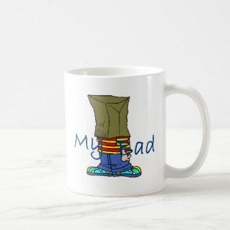 My Bad Mug