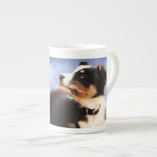 My Ball Tea Cup