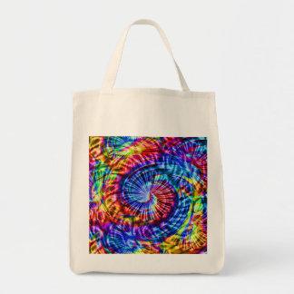 My Beautiful Day_Bag Canvas Bag