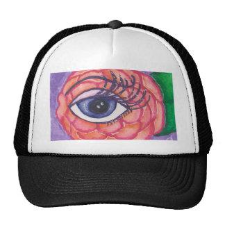 My Beauty Trucker Hat