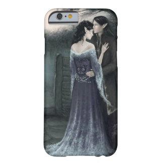 My Beloved Elven Gothic Romance iPhone 6 Case