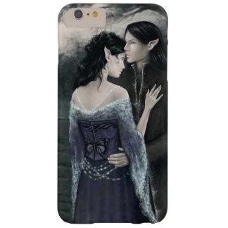 My Beloved Elven Gothic Romance iPhone 6 Plus Case