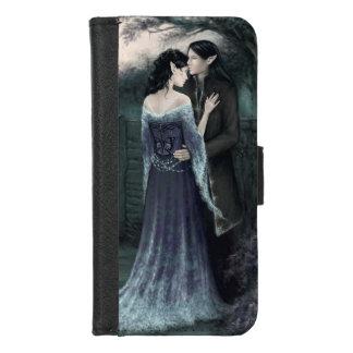 My Beloved Elven Romance iPhone 8/7 Wallet Case