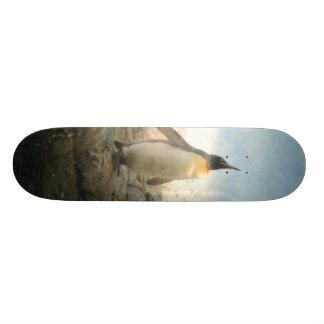 My best bud skateboard deck