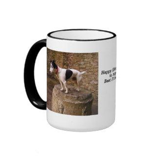 My  Best Friend Mugs