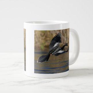 My Best Side Giant Coffee Mug