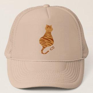 My Big Fat Cat Hat