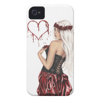 My Bloody Valentine iPhone Case Cover