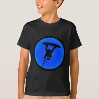 My blue Raley T-Shirt