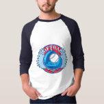 My Blue Team T-Shirt