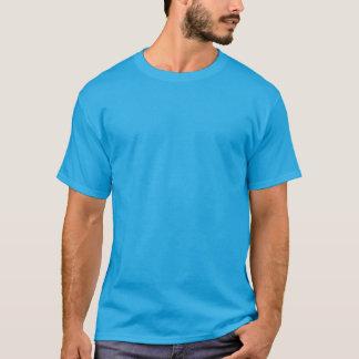 My Body is not my Resume Men's T-Shirt