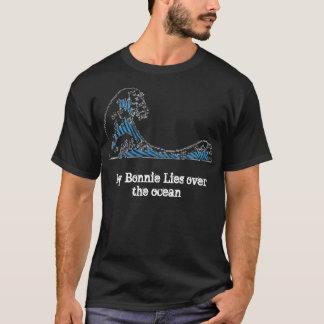 My Bonnie T-Shirt