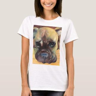 My Boxer T-Shirt