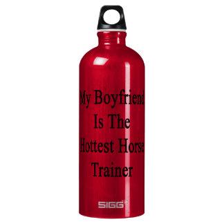 My Boyfriend Is The Hottest Horse Trainer SIGG Traveler 1.0L Water Bottle