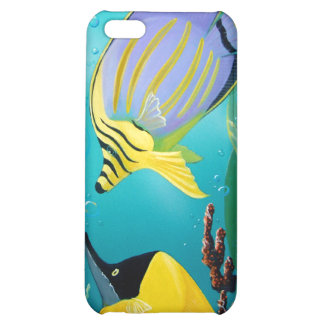 My Bubble- Iphone by Apollo iPhone 5C Cover