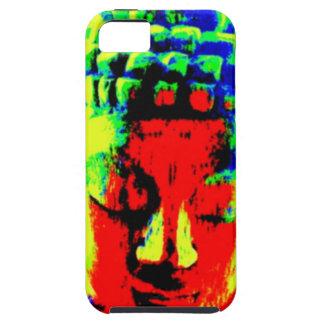 My Buddha iPhone SE/5/5s Case