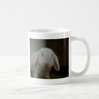My Bunny BabyGirl Mugs