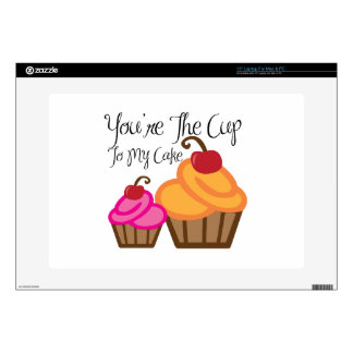 My Cake Decals For Laptops