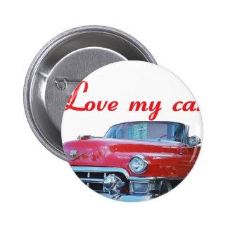 MY CAR.png Pin
